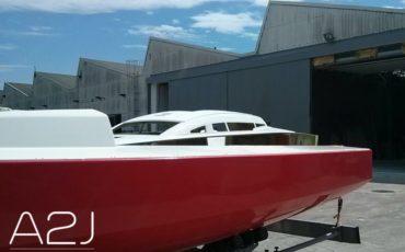 A2J-Coque-Pont-1024×704