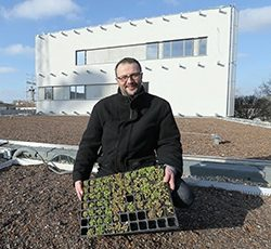 atelier-vegetal250