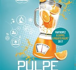 pulpe-site