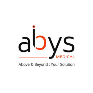 ABYS MEDICAL