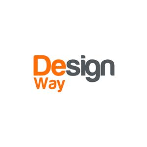 DESIGN WAY