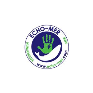 ECHO MER