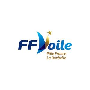 PÔLE FRANCE VOILE