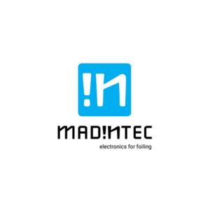 MADINTEC