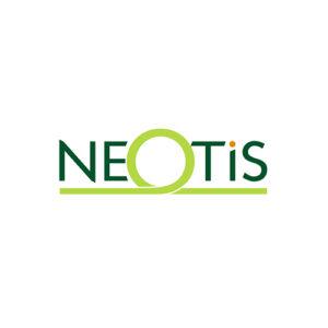NEOTIS