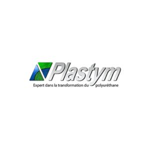 PLASTYM