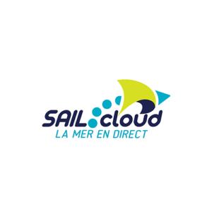 SAIL.cloud