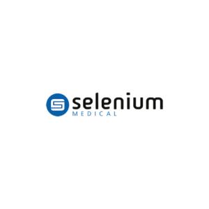SELENIUM MEDICAL