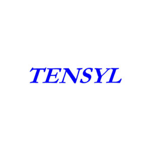 TENSYL