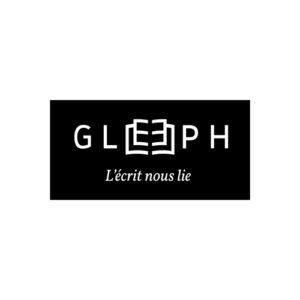 GLEEPH