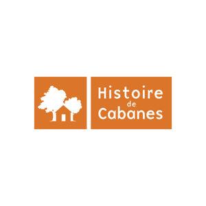 HISTOIRE DE CABANES