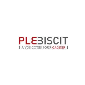 PLEBISCIT