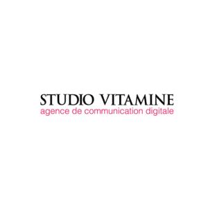 STUDIO VITAMINE