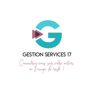 GESTION SERVICES 17