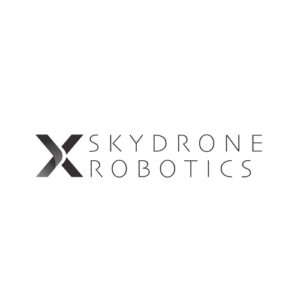 SKYDRONE INNOVATIONS