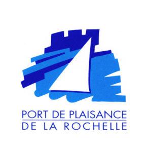 RÉGIE DU PORT DE PLAISANCE