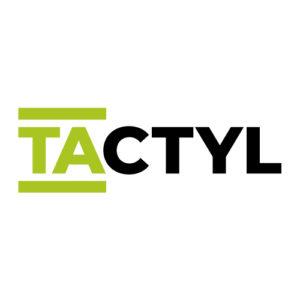 TACTYL