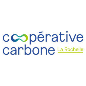 COOPÉRATIVE CARBONE
