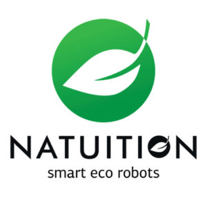 NATUITION