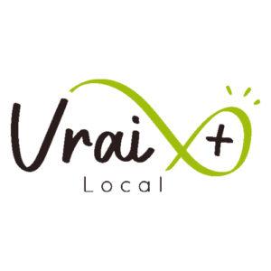 VRAI + Local